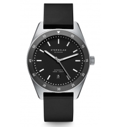 Sternglas Sternglas Marus Automatic - Black