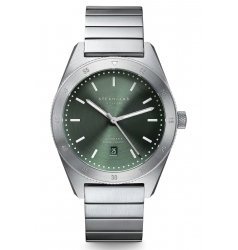 Sternglas Sternglas Marus Automatic. Green