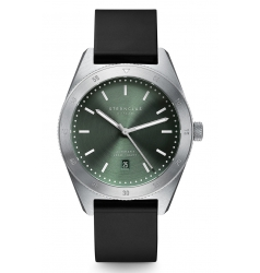 Sternglas Sternglas Marus Automatic - Green