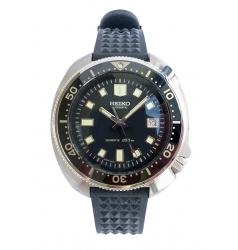 Seiko Seiko Prospex 1970 Divers Re-Edition Limited Edition SLA033 NWW 1850