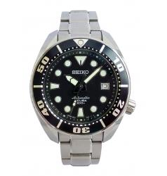 Seiko Seiko Prospex Automatic Divers Watch - Sumo NWW 1848