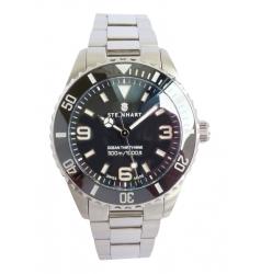 Steinhart Steinhart Ocean 39 Premium 904 106-1152