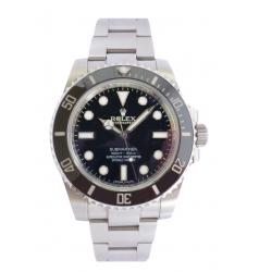Rolex Rolex Submariner 114060 ROL 721