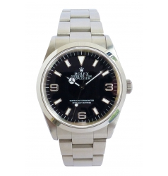 Rolex Rolex Explorer 1 Reference 14270 ROL 738